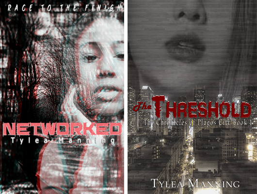 Artist Profile - Tylea